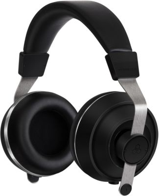 Casque Arceau Final Sonorous-IV