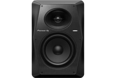 Enceinte PIONEER DJ VM-70