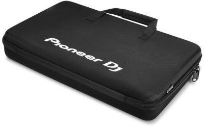 Accessoire Pioneer dj pour controleur ddj-400