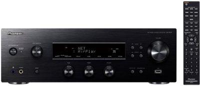 Amplificateur HiFi Pioneer SXN30 NOIR