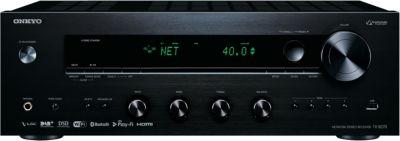 Amplificateur Hifi onkyo tx8270 noir