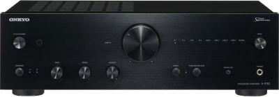 Amplificateur HiFi Onkyo A9150 noir