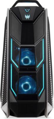 PC Gamer Acer Predator Orion 9000 PO9-900 RTX2080Ti