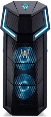 PC Gamer Acer Predator Orion PO5-610-042