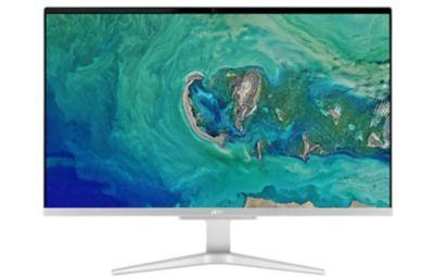 Ordinateur tout-en-un Acer Aspire C27-865-176