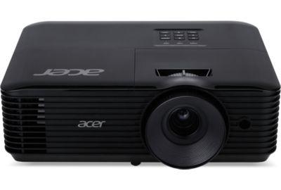Projecteur ACER X1126AH