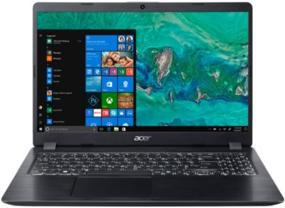 Ordinateur portable Acer Aspire A515-52G-52YA