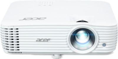 Vidéoprojecteur home cinéma Acer X1626AH