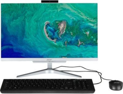 Ordinateur tout-en-un Acer Aspire C22-320-294