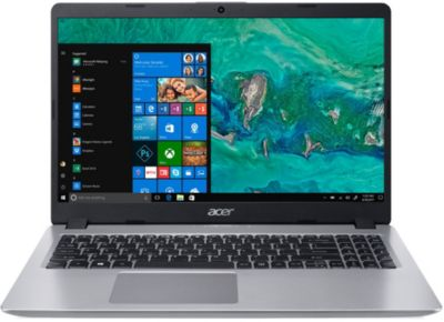 Ordinateur portable Acer Aspire A515-52-529X
