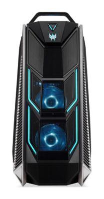 PC Gamer Acer Predator PO9-900-024
