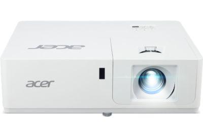 Projecteur ACER PL6510