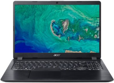 Ordinateur Portable acer a515-52g-79gt