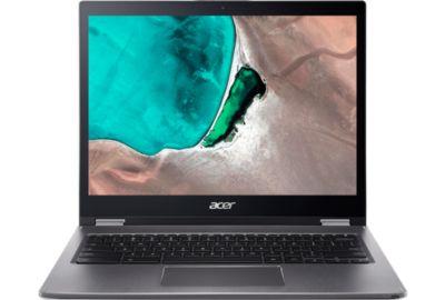 Chromebook ACER CP713 1WN 57X2