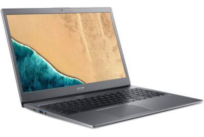 Chromebook ACER CB715-1WT-30WV