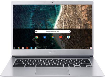 Ordinateur portable Acer CB514-1HT-P38F
