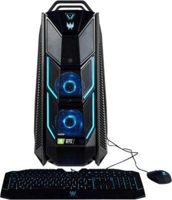 PC Gamer Acer Predator Orion PO9-900-200