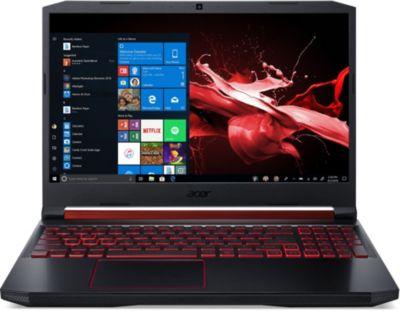 PC Gamer Acer Nitro AN515-54-592Y Noir