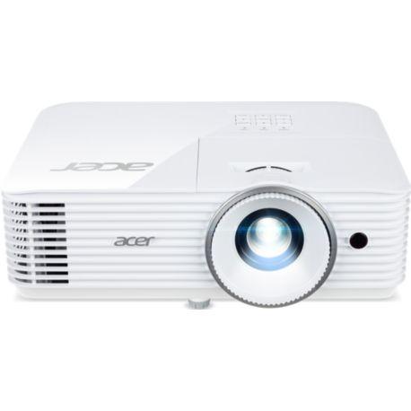 Vidéoprojecteur ACER H6522ABD