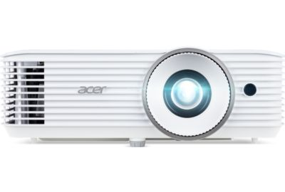 Projecteur ACER H6522ABD