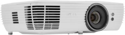 Vidéoprojecteur bureautique Acer M550BD