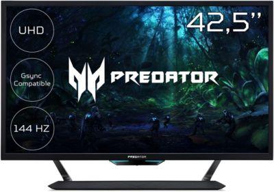 Ecran PC Gamer Acer Predator CG437KP