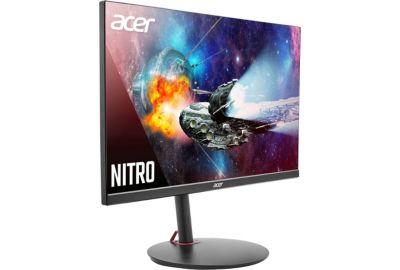 Ecran LED ACER Nitro XV240YPbmiiprx