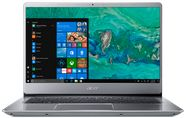 Ordinateur portable Acer Swift SF314-58-59DZ