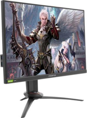 Ecran PC Acer Predator XB253QGPbmiiprzx