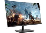 Ecran PC Gamer ACER ED270RPbiipx