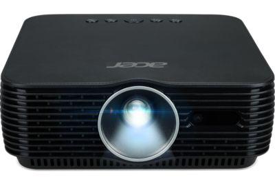 Projecteur ACER B250i