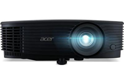 Projecteur ACER X1123HP