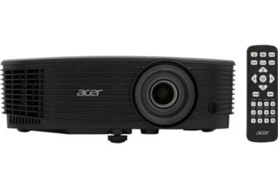 Projecteur ACER X1323WHP