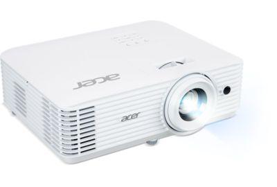 Projecteur ACER X1527i