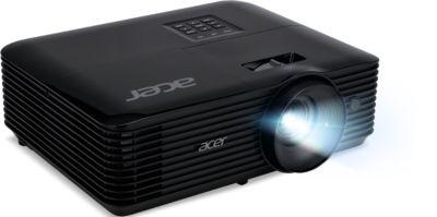 Vidéoprojecteur home cinéma Acer X1127i