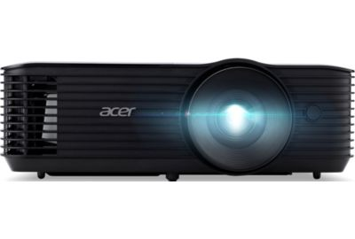 Projecteur ACER X1227i
