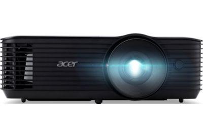 Projecteur ACER X1327Wi
