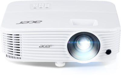 Vidéoprojecteur home cinéma Acer P1155