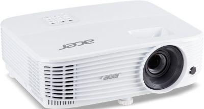 Vidéoprojecteur home cinéma Acer P1255