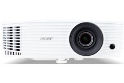 Projecteur ACER P1255
