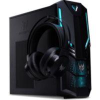 PC Gamer ACER Predator Orion 3000 PO3-600 256