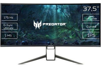 Ecran LED ACER Predator X38P