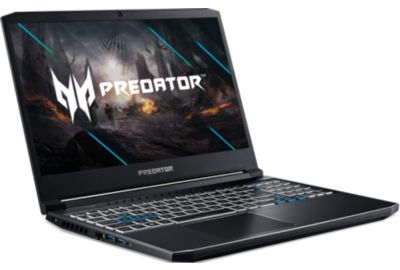 Portable ACER Predator PH315-53-72LX