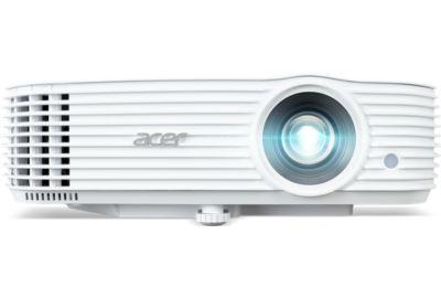 Projecteur ACER GM523