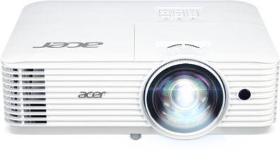 Vidéoprojecteur home cinéma Acer H6518STi