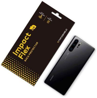Sticker Rhinoshield Huawei P30 Pro Face arrière