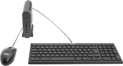 Mini PC Acer Chromebox CXI3Qb8250U
