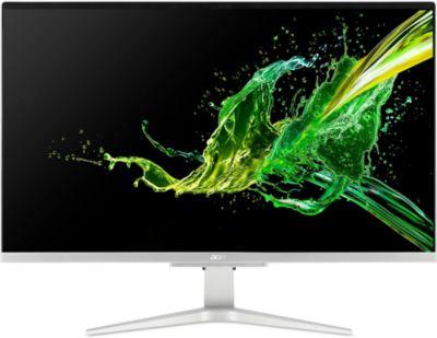Ordinateur tout-en-un Acer Aspire C27-962 239