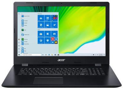 Ordinateur portable Acer Aspire 3 A317-52-35TF