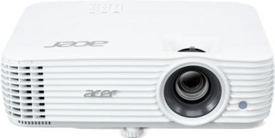 Vidéoprojecteur home cinéma Acer H6815BD